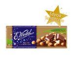 E.Wedel -  E.Wedel Luksusowa   E. Wedel Luksusowa Whole Hazelnuts (/) 5901588017020