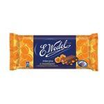 E.Wedel -  None 5901588017082
