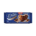 E.Wedel -  None 5901588017105