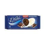 E.Wedel -  None 5901588017112