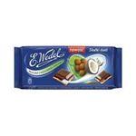 E.Wedel -  None 5901588017129
