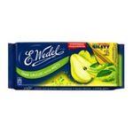 E.Wedel -  None 5901588017143