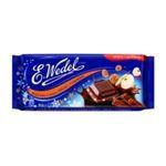 E.Wedel -  None 5901588017174
