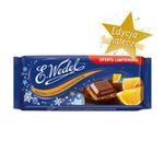 E.Wedel -  None 5901588017549