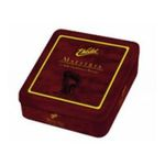 E.Wedel -  E.Wedel   E.Wedel Chopin Chocolate Gift Box (Bombonierka) - Limited Edition Perfect Valentine's Day Gift 5901588056807