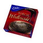 E.Wedel -  Torcik Wedlowski   E.Wedel - Torcik Wedlowski / Wafer Cake ( / ) 5901588066103