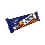 E.Wedel -  E. Wedel   E. Wedel Halva Krolewska Vanilla and Cocoa ( /) 5901588067056
