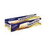 E.Wedel -  E. Wedel   E. Wedel Halva Krolewska Vanilla Flavour ( /) 5901588067070