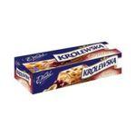E.Wedel -  E. Wedel   E. Wedel Halva Krolewska Vanilla Cocoa Nut and Fruit ( /) 5901588067087