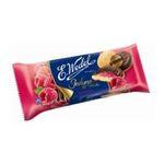 E.Wedel -  None 5901588068107