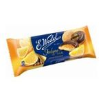 E.Wedel -  None 5901588068114