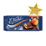 E.Wedel -  None 5901588087764