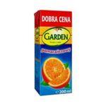 Agros-Nova brands -  5901886006405