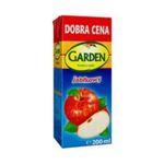 Agros-Nova brands -  5901886006436