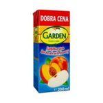 Agros-Nova brands -  5901886006443
