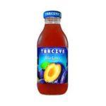 Agros-Nova brands - Tarczyn | Tarczyn Plum Juice (/) 5901886008140