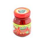 Agros-Nova brands -  5901886009994