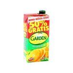 Agros-Nova brands -  Orange Drink 2 lt 5901886010181