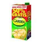 Agros-Nova brands -  Apple Drink 2 lt 5901886010228