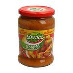 Agros-Nova brands -  5901886013038