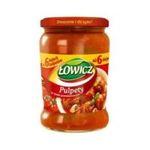 Agros-Nova brands -  5901886013045