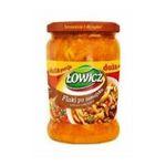 Agros-Nova brands -  5901886014004