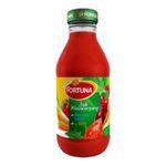 Agros-Nova brands -  5901886014172