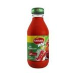 Agros-Nova brands -  5901886014462