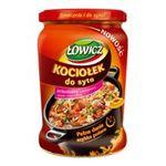 Agros-Nova brands -  5901886014585