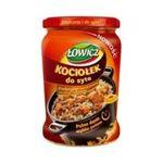 Agros-Nova brands -  5901886014592