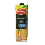 Agros-Nova brands -  5901886015148