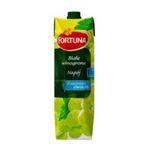 Agros-Nova brands -  5901886015162