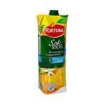Agros-Nova brands -  5901886015179