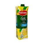 Agros-Nova brands -  5901886015186