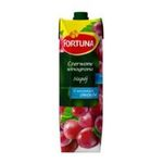 Agros-Nova brands -  5901886015209