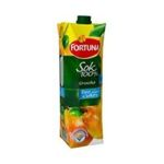 Agros-Nova brands -  None 5901886015230
