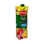 Agros-Nova brands -  5901886015261