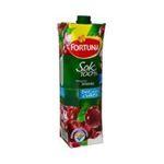Agros-Nova brands -  5901886015292