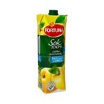 Agros-Nova brands -  5901886015537