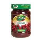 Agros-Nova brands -  None 5901886015797