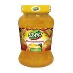 Agros-Nova brands -  None 5901886015933