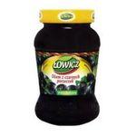 Agros-Nova brands -  None 5901886015940