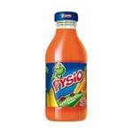 Agros-Nova brands -  5901886016015