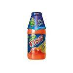 Agros-Nova brands -  5901886016022