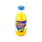 Agros-Nova brands -  5901886016077