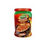 Agros-Nova brands -  None 5901886016435