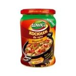 Agros-Nova brands -  5901886016459
