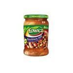 Agros-Nova brands -  None 5901886016589