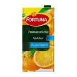 Agros-Nova brands -  5901886016886