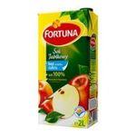 Agros-Nova brands -  5901886016893